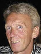 Erik Sørensen