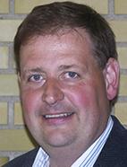John Skotte