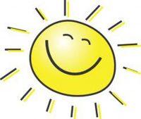Se vores Solceller - Klik på solen