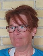 Anne Dyberg Christiansen